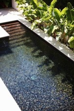 Marvelous Small Swimming Pool Ideas06