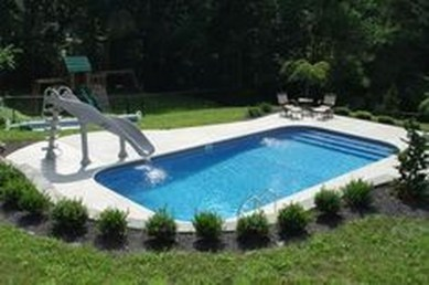 Marvelous Small Swimming Pool Ideas26