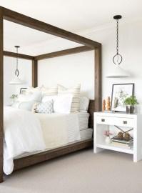 Modern Farmhouse Bedroom Ideas04