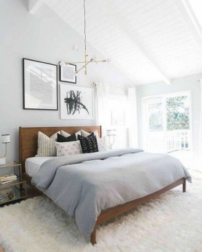 Modern Farmhouse Bedroom Ideas09