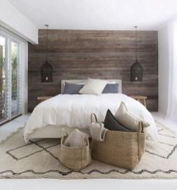 Modern Farmhouse Bedroom Ideas10