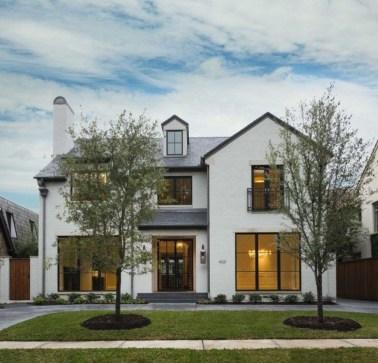 Modern Farmhouse Exterior Design07
