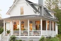Modern Farmhouse Exterior Design18