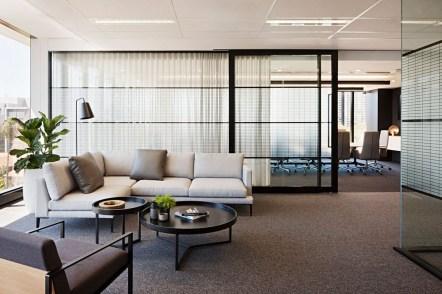 Modern Glass Wall Design12