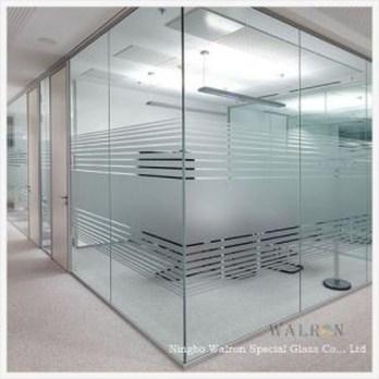 Modern Glass Wall Design18