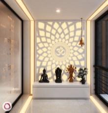 Modern Glass Wall Design23