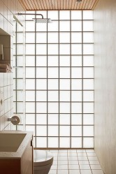 Modern Glass Wall Design32