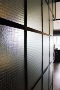 Modern Glass Wall Design35