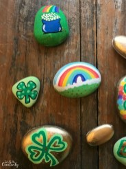 Smart Painted Rock Ideas01