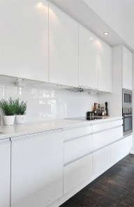 Stunning White Kitchen Ideas21