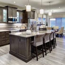 Stunning White Kitchen Ideas28