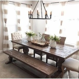 Top Dining Room Table Decor02