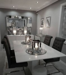 Top Dining Room Table Decor04
