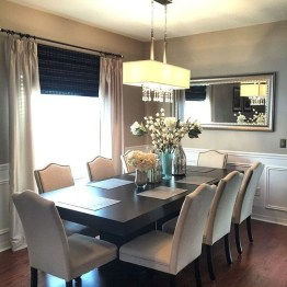 Top Dining Room Table Decor19