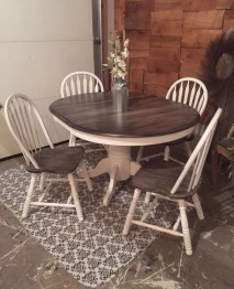 Top Dining Room Table Decor22