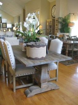 Top Dining Room Table Decor42