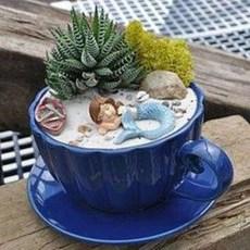 Beautiful Fairy Garden Ideas03