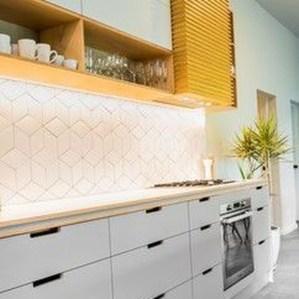 Amazing Modern Mid Century Kitchen Remodel03