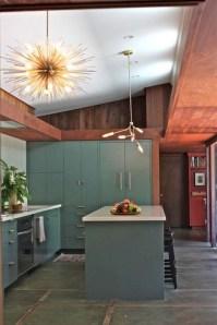 Amazing Modern Mid Century Kitchen Remodel04