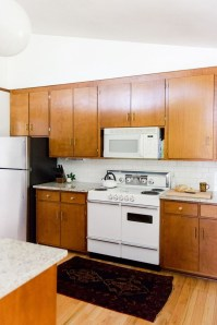 Amazing Modern Mid Century Kitchen Remodel05
