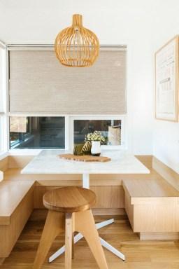 Amazing Modern Mid Century Kitchen Remodel15