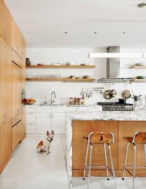 Amazing Modern Mid Century Kitchen Remodel16