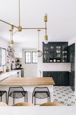 Amazing Modern Mid Century Kitchen Remodel27