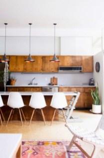 Amazing Modern Mid Century Kitchen Remodel31