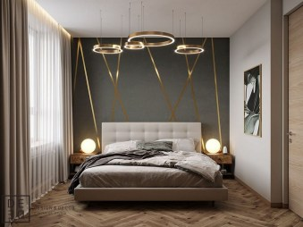 Awesome Bedroom Design Ideas04