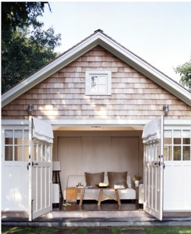 Awesome Comfy Backyard Studio Ideas02