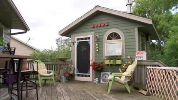 Awesome Comfy Backyard Studio Ideas04