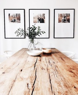 Awesome Dining Room Table Decor Ideas18
