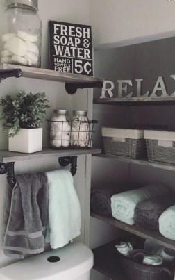 Beautiful Cottage Interior Design Decorating Ideas09
