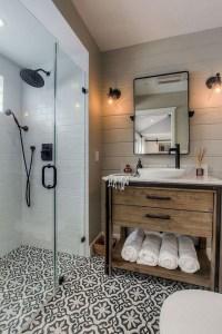 Beautiful Cottage Interior Design Decorating Ideas10