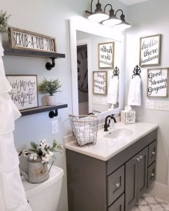 Beautiful Cottage Interior Design Decorating Ideas11