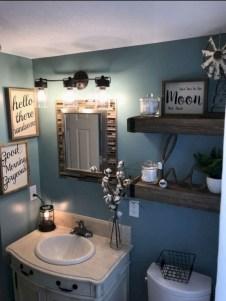 Beautiful Cottage Interior Design Decorating Ideas12