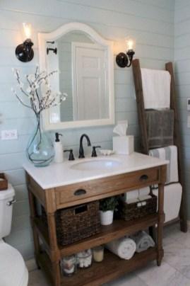Beautiful Cottage Interior Design Decorating Ideas16