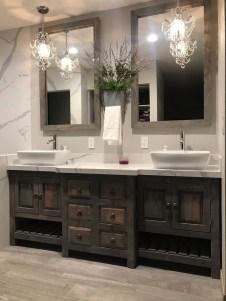 Beautiful Cottage Interior Design Decorating Ideas22