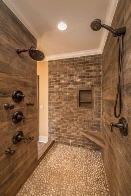 Beautiful Cottage Interior Design Decorating Ideas27