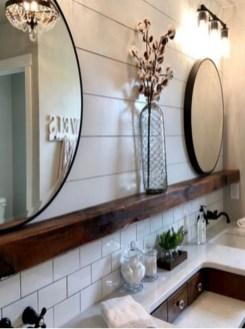 Beautiful Cottage Interior Design Decorating Ideas31