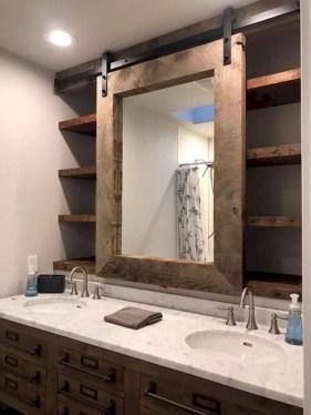 Beautiful Cottage Interior Design Decorating Ideas34