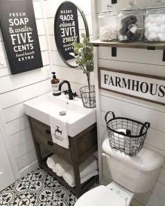 Beautiful Cottage Interior Design Decorating Ideas40