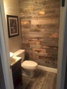 Beautiful Cottage Interior Design Decorating Ideas41