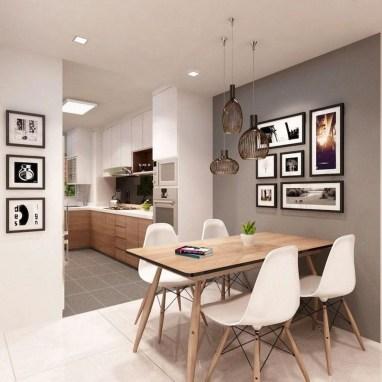 Best Dining Room Design Ideas02