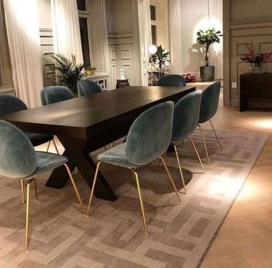 Best Dining Room Design Ideas03