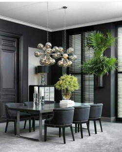 Best Dining Room Design Ideas08