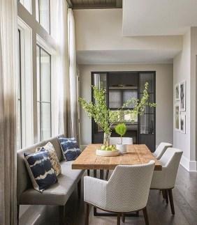 Best Dining Room Design Ideas19