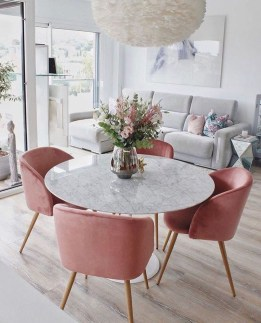 Best Dining Room Design Ideas22