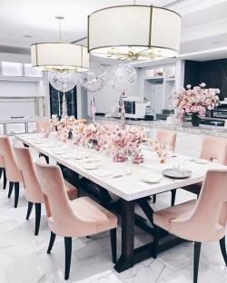 Best Dining Room Design Ideas32