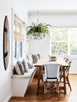 Best Dining Room Design Ideas39